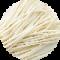Удон пшеничный
