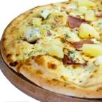 Pizza Grossa