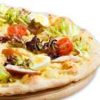 Pizza Cezario